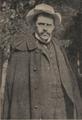 Kazimierz Tetmajer.png