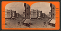 Kearney Street, from Third Street, San Francisco, Cal, from Robert N. Dennis collection of stereoscopic views.png