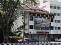 Kedah and Perlis Teochew Association.jpg