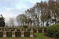 Keiem Militaire Begraafplaats R04.jpg