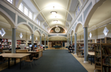 Keighley Reference Library.png