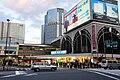 Keikyu Shinagawa Station.jpg