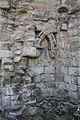 Kelso Abbey 009.jpg