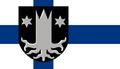 Kemijärvenvaakuna.png