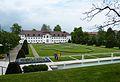 Kempten, Hofgarten und Orangerie.jpg