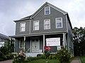 Kenilworth NJ Oswald Nitschke House.jpg