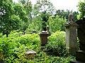 Kensal Green Cemetery (2711137350).jpg
