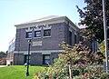 Kent Carnegie library 3.jpg