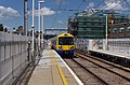 Kentish Town West railway station MMB 04 378213.jpg