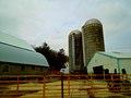 Kerl Family Farm 1 - panoramio.jpg