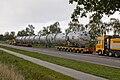 Kesseltransport vor Koningsbosch I.jpg