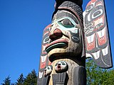 Ketchican totem pole 2.jpg