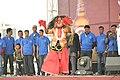 Khadgi Mahotsav 2075 (48156395922).jpg