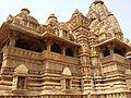 Khajurao, Madhya Pradesh 2.jpg