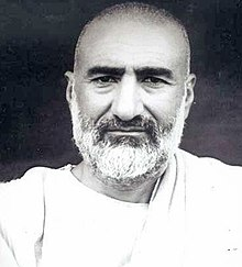 First Foreigner awardee of Bharat RatnaAbdul Ghaffar Khan
