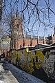 Kharkiv Gogola 4 Kostel SAM 9894 63-101-2040.JPG