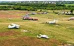 Kharkiv sport airfield photo.jpg