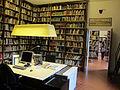 Khi florenz, biblioteca 01.JPG