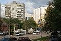 Khimki trolleybus 0011 2019-08 2.jpg