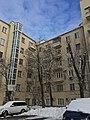 Khokhlovsky Lane, Moscow 2019 - 4422.jpg