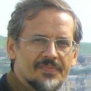 Khosrow Bagheri Iranian philosopher of education