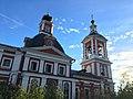Khram Kazanskoy Ikony Troitsk 2241 (45657874822).jpg