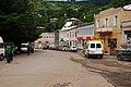 Khulo main street Sh1.jpg