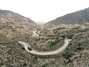 KhyberPassPakistan_enh2