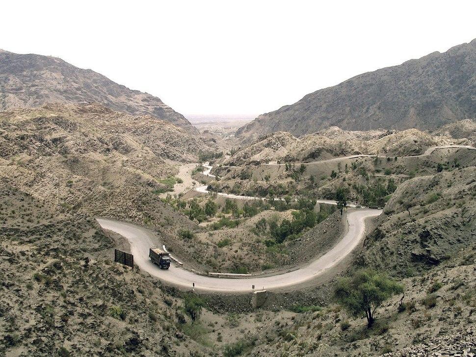 KhyberPassPakistan enh2