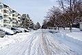 Kieler Straße.jpg