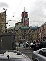 Kiev. August 2012 - panoramio (321).jpg