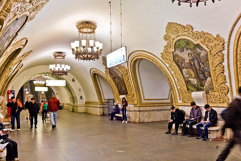 Kievsk kol 24.jpg