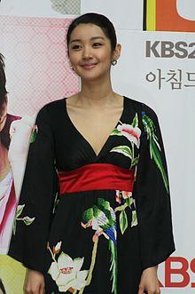 Kim Bin-Woo.jpg