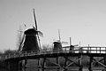 Kinderdijk windmills v6.jpg