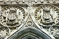 King's College chapel exterior detail.jpg