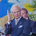 King Carl XVI Gustaf of Sweden 1 2013.jpg