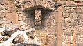 King John's Castle (Limerick) (14228247530).jpg