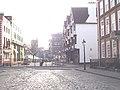 King Street, Bristol - geograph.org.uk - 17896.jpg