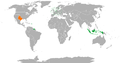 Kingdom of the Netherlands Republic of Texas Locator.png