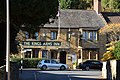 Kings Arms Montacute.jpg