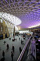 Kings Cross Station (7589677904).jpg