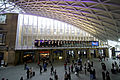 Kings Cross Station (7589706912).jpg