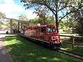 Kinsmen Park Train (30130398116).jpg