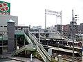 Kintetsu Kawachi-Kokubu St -E-.jpg