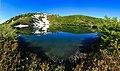 Kintrishi Panorama3.jpg
