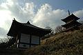 Kinzanji 09.JPG