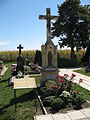 Királyrév temetőkereszt 1.JPG