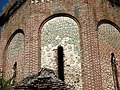 Kiranc Monastery (93).jpg