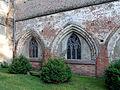 Kirche Behrenhoff (13. Jahrhundert) (8236756345).jpg