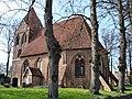 Kirche Dorf Mecklenburg.jpg